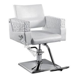 כסאות למספרה דגם 68607
