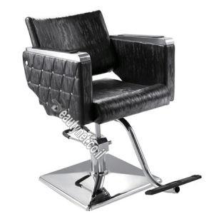 כסאות למספרה דגם 68613