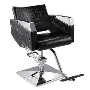 כסאות למספרה דגם 68614