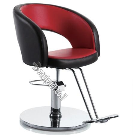 כסא למספרה 68117