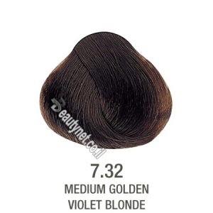 צבע לשיער ללא I PPD צבע לשיער ללא אמוניה חום שטני פנינה