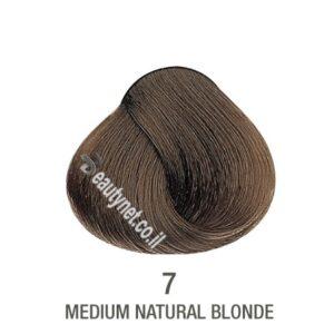 צבע לשיער ללא I PPD צבע לשיער ללא אמוניה צבע בסיס