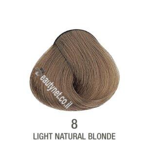 צבע לשיער ללא I PPD צבע לשיער ללא אמוניה בסיס לכיסוי לבן