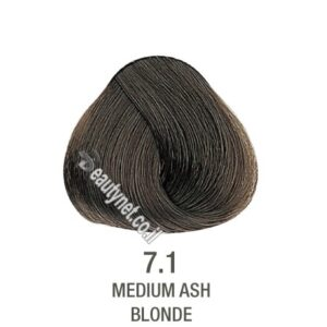 צבע לשיער ללא I PPD צבע לשיער ללא אמוניה חום אפור