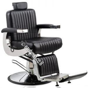 ברבר כסא למספרת גברים 88021