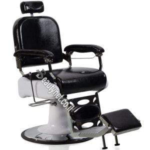 ברבר כסא למספרת גברים 88023