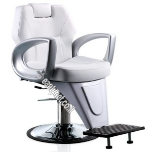 ברבר כסא למספרת גברים 88010