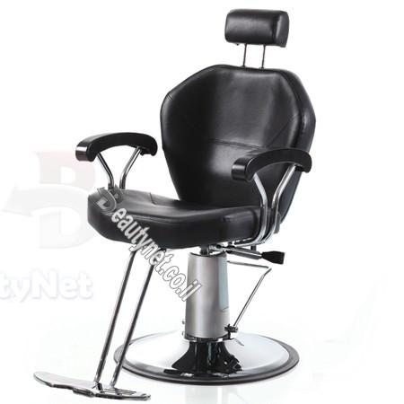 כסא מאפרת 68161