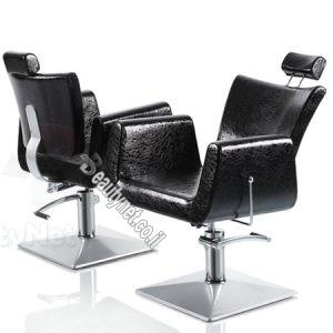 כסא מאפרת 68168