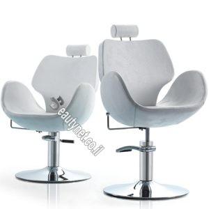 כסא מאפרת 68172