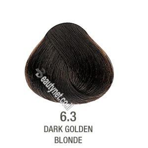 צבע לשיער