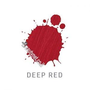 REVOLUTION צבע לשיער על בסיס מים אדום