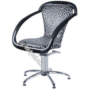 כסא איטלקי למספרה SAMA