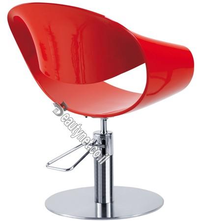 כסא איטלקי למספרה VICTORIA