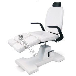 כסא לקוסמטיקאית 1001