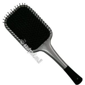 מברשת שיער