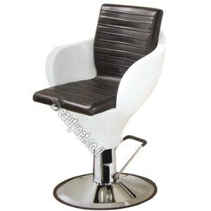 כסא מספרה 68581