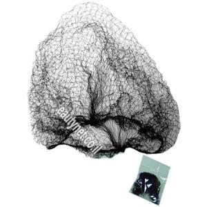 רשת תסרוקות