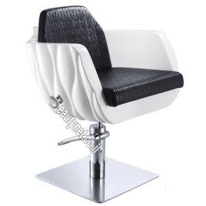 כסא למספרה דגם 68628
