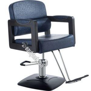 כסא למספרה דגם 68632