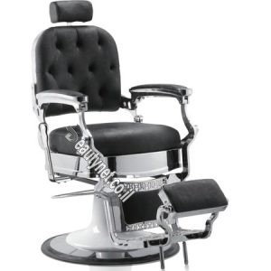 כסא למספרת גברים I כסא ברבר